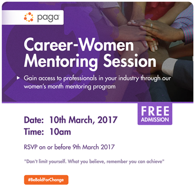 Womens-Month-Mentoring-Program-RE (2)